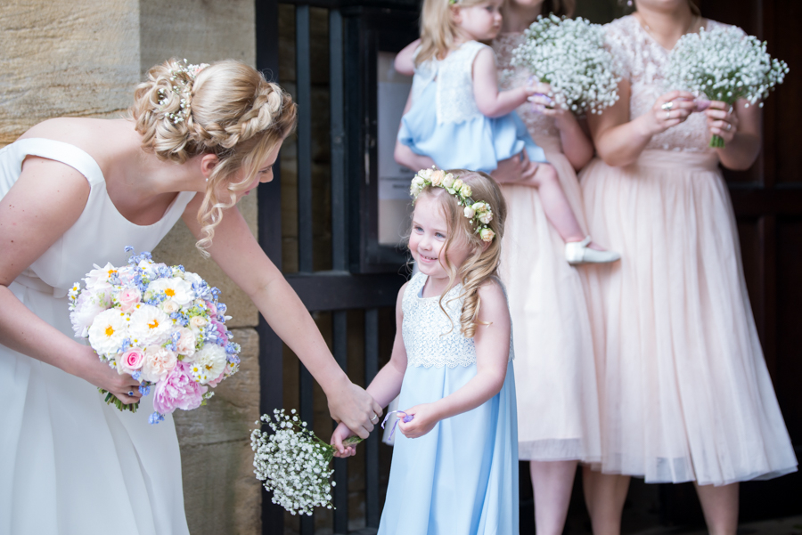 Lineham Farm wedding blog, images by Jenny Maden Photography (9)