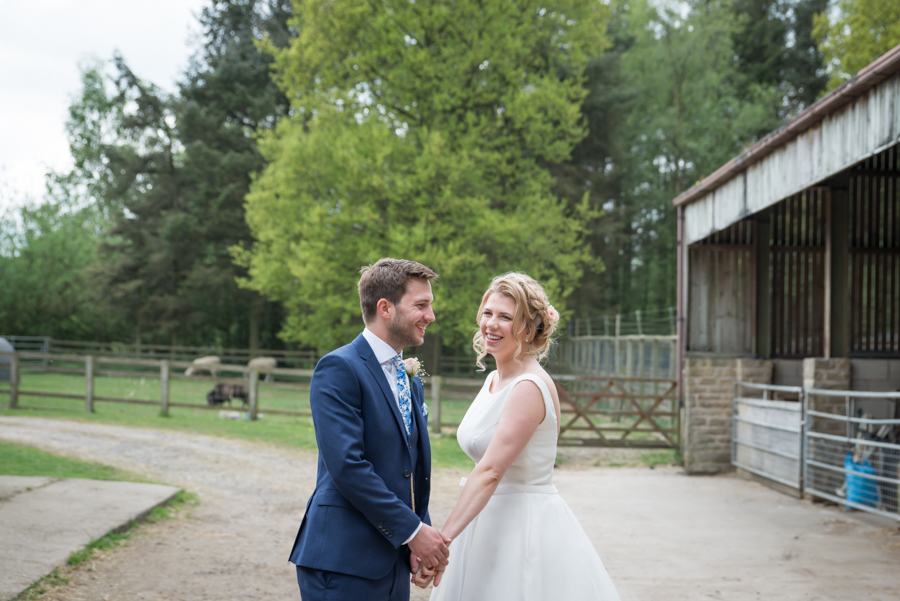 Lineham Farm wedding blog, images by Jenny Maden Photography (16)