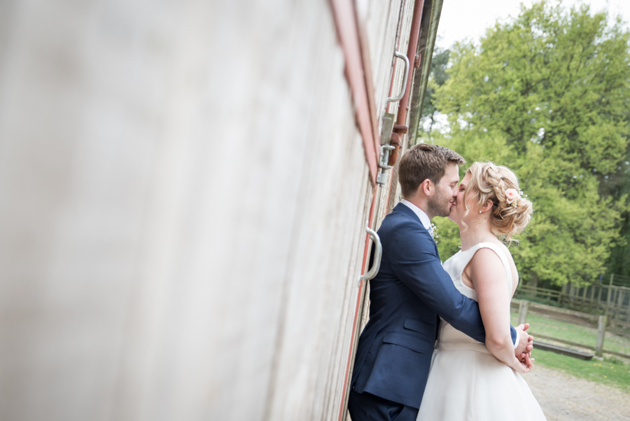 Lineham Farm wedding blog, images by Jenny Maden Photography (17)