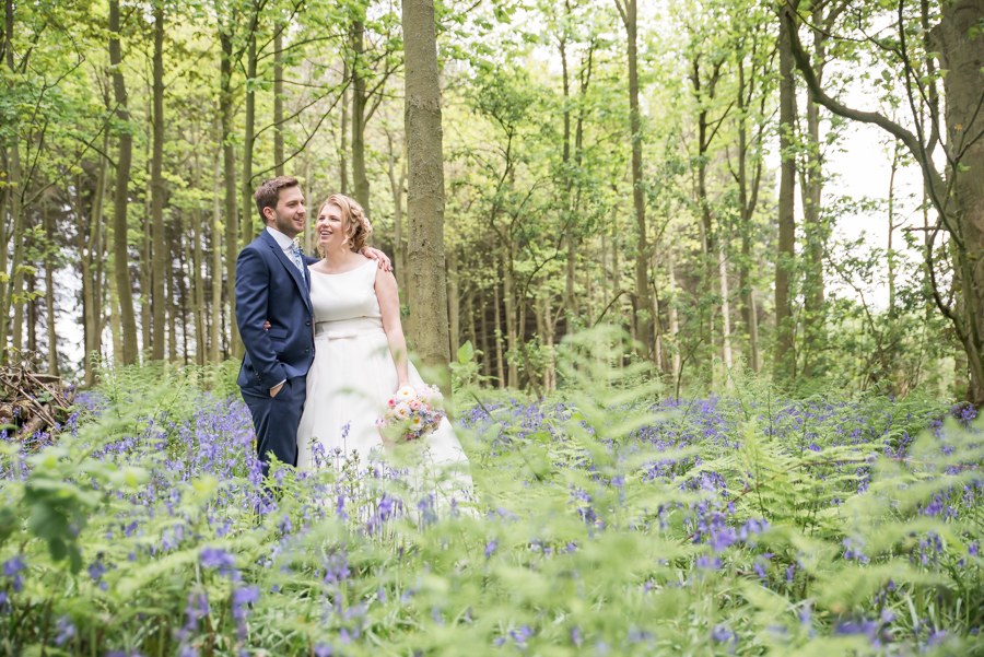 Lineham Farm wedding blog, images by Jenny Maden Photography (20)