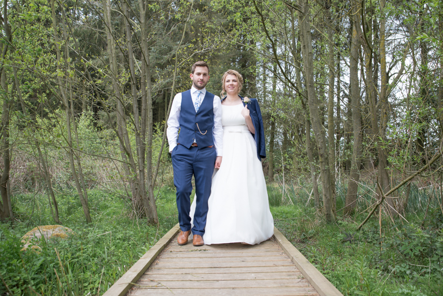 Lineham Farm wedding blog, images by Jenny Maden Photography (21)