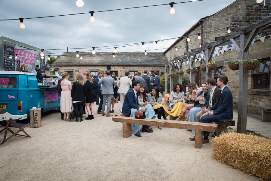 Lineham Farm wedding blog, images by Jenny Maden Photography (22)