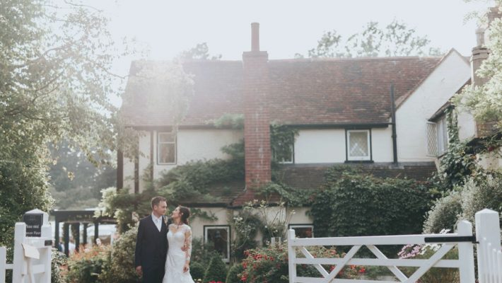 Beautiful summer wedding at Hayne House with Emily Crutcher Photographer (23)