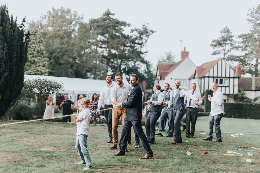 Beautiful summer wedding at Hayne House with Emily Crutcher Photographer (28)