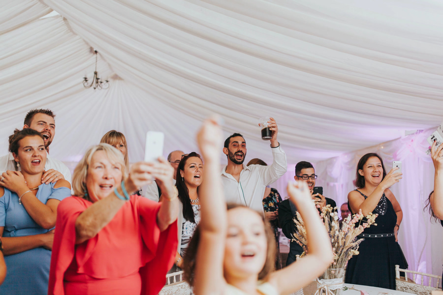 Beautiful summer wedding at Hayne House with Emily Crutcher Photographer (29)