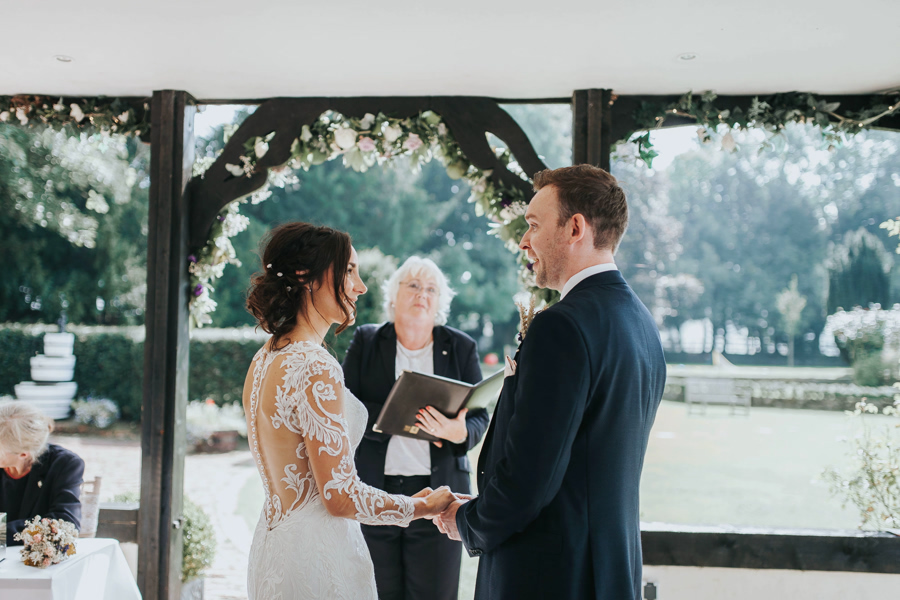 Beautiful summer wedding at Hayne House with Emily Crutcher Photographer (6)