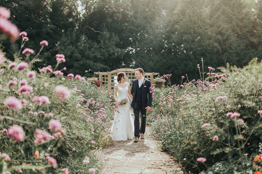 Beautiful summer wedding at Hayne House with Emily Crutcher Photographer (10)