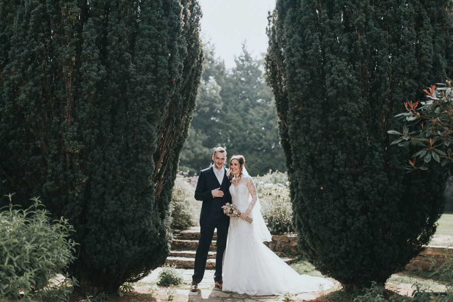 Beautiful summer wedding at Hayne House with Emily Crutcher Photographer (11)