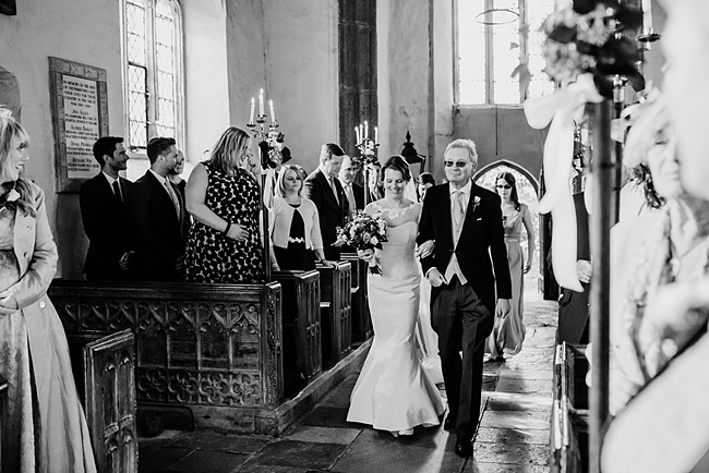 The Great Barn wedding in Devon, photographer Holly Collings (11)