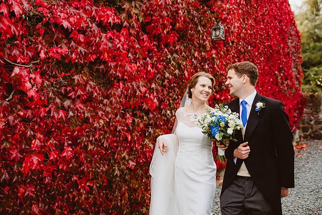 The Great Barn wedding in Devon, photographer Holly Collings (23)