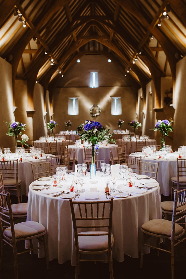 The Great Barn wedding in Devon, photographer Holly Collings (26)
