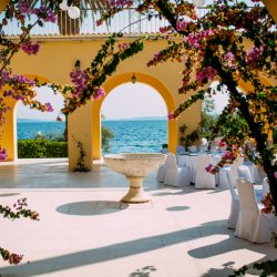 How to Pull Off a Simple, Intimate Destination Wedding, with Wed Our Way