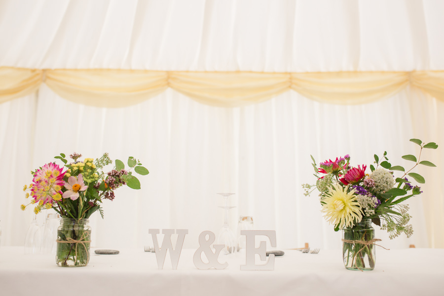 Marquee wedding Eastbourne with Charlotte Razzell Photography (9)