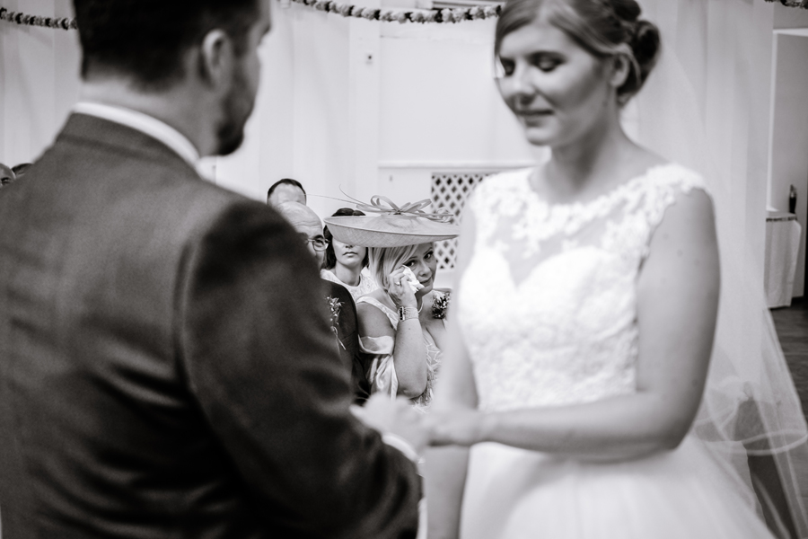 Documentary wedding photography in Birmingham by Clive Blair (20)
