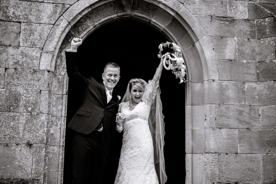 Documentary wedding photography in Birmingham by Clive Blair (12)