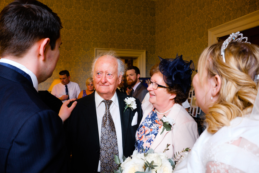 Documentary wedding photography in Birmingham by Clive Blair (11)