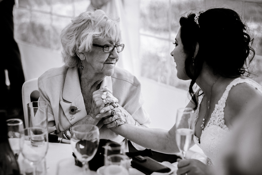 Documentary wedding photography in Birmingham by Clive Blair (7)