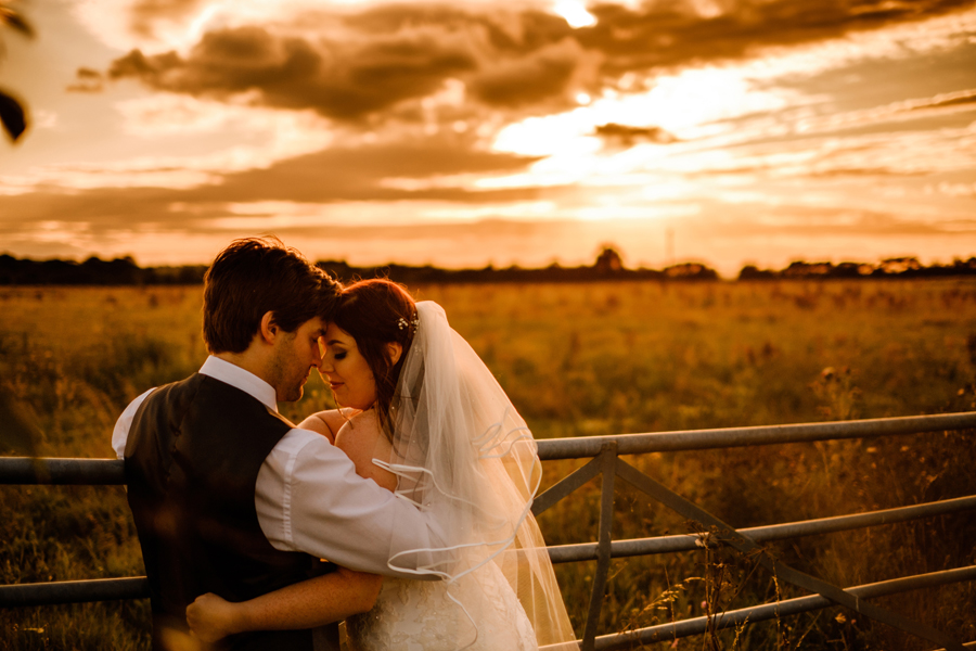 Documentary wedding photography in Birmingham by Clive Blair (4)