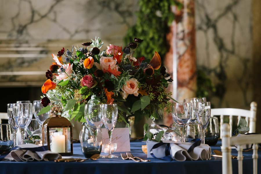 Balcombe Place wedding suppliers Image credit Gosia Grant Photography (10)