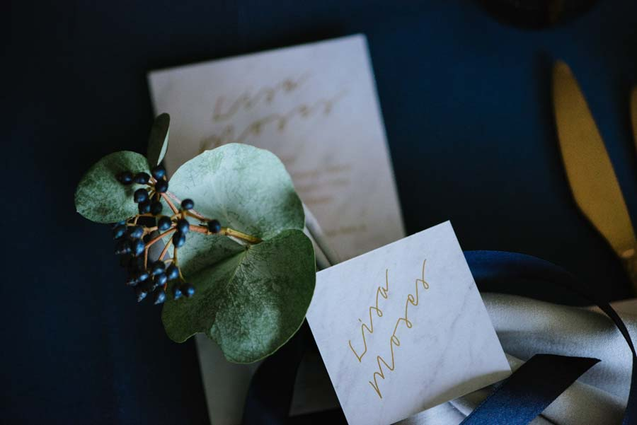Balcombe Place wedding suppliers Image credit Gosia Grant Photography (14)