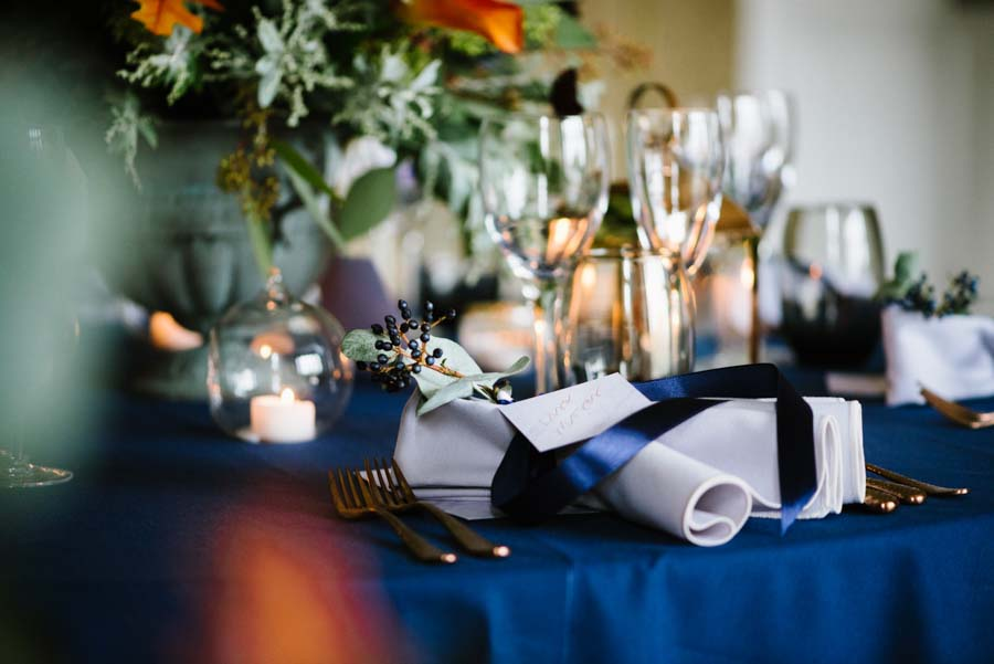 Balcombe Place wedding suppliers Image credit Gosia Grant Photography (15)
