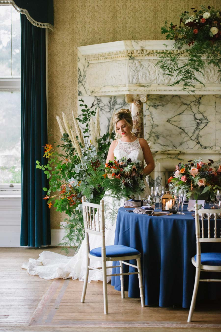 Balcombe Place wedding suppliers Image credit Gosia Grant Photography (2)