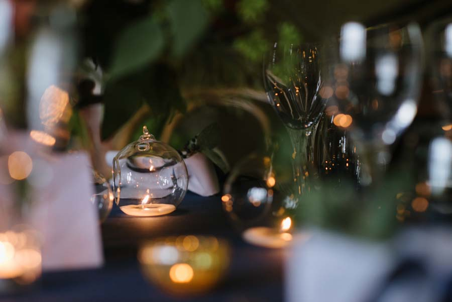 Balcombe Place wedding suppliers Image credit Gosia Grant Photography (21)