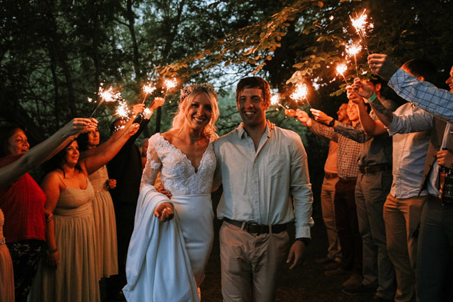 Ayelle Photography Bellows Mill wedding blog (7)