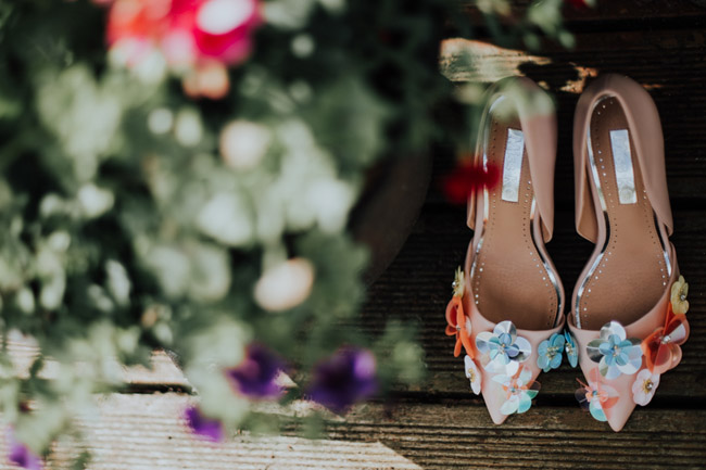 Ayelle Photography Bellows Mill wedding blog (20)