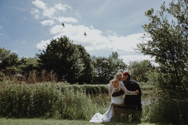 Ayelle Photography Bellows Mill wedding blog (37)