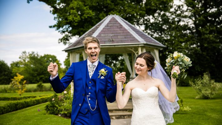 Lemore Manor summer wedding, images by Cassandra Lane Photography (23)