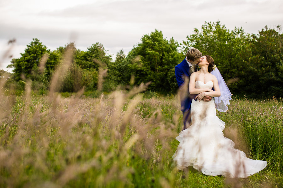 Lemore Manor summer wedding, images by Cassandra Lane Photography (26)