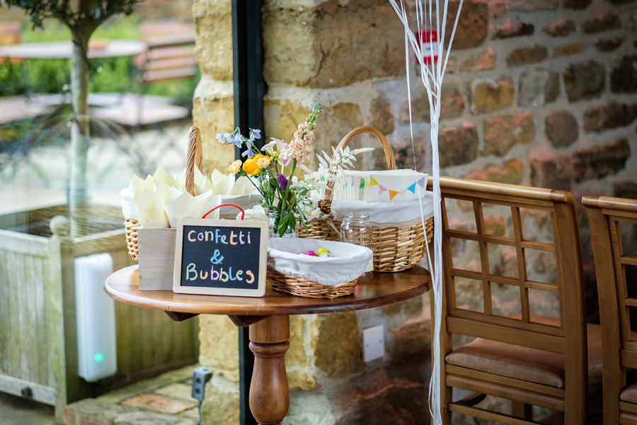 Dodford Manor Country Barn wedding blog, images © Brillpix Photography (3)