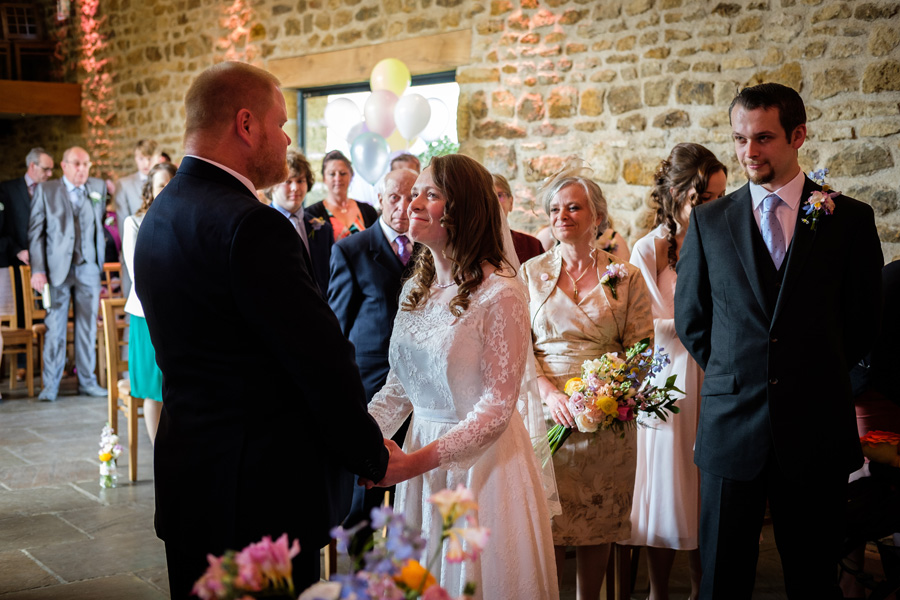 Dodford Manor Country Barn wedding blog, images © Brillpix Photography (13)