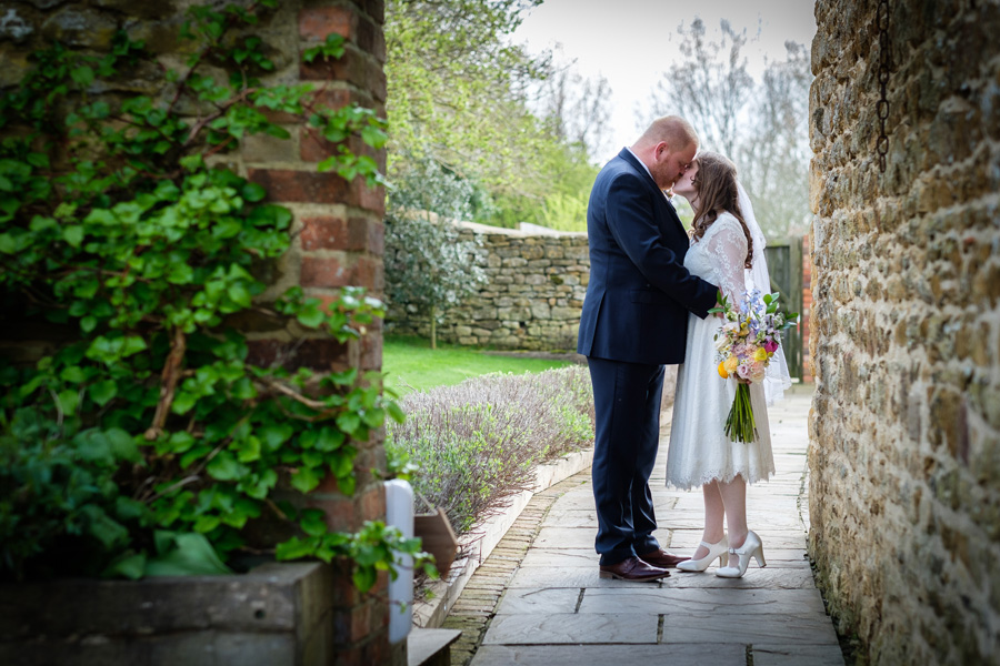 Dodford Manor Country Barn wedding blog, images © Brillpix Photography (23)
