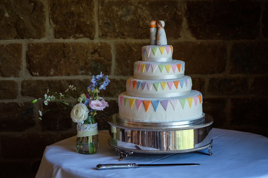 Dodford Manor Country Barn wedding blog, images © Brillpix Photography (26)