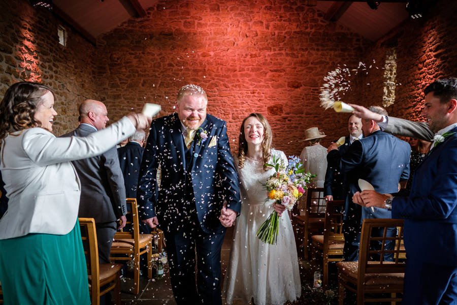 Dodford Manor Country Barn wedding blog, images © Brillpix Photography (29)