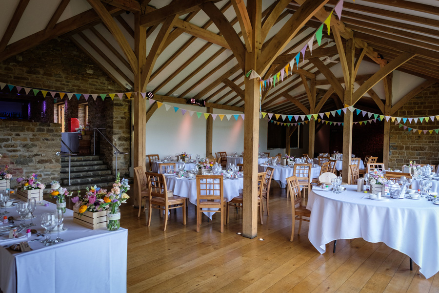 Dodford Manor Country Barn wedding blog, images © Brillpix Photography (31)