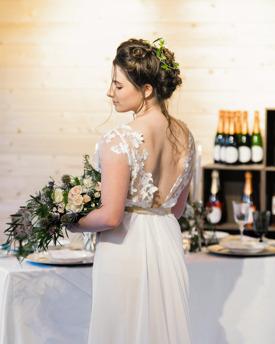Styling by Lily & Lavender, images by Alison Wonderland Photography at Hidden Spring Vineyard (13)