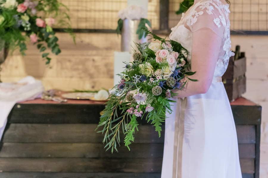 Styling by Lily & Lavender, images by Alison Wonderland Photography at Hidden Spring Vineyard (19)