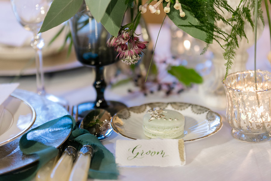 Styling by Lily & Lavender, images by Alison Wonderland Photography at Hidden Spring Vineyard (21)
