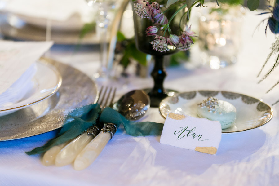 Styling by Lily & Lavender, images by Alison Wonderland Photography at Hidden Spring Vineyard (24)