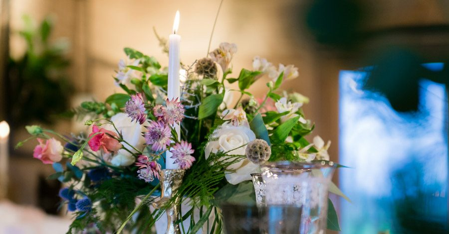 Styling by Lily & Lavender, images by Alison Wonderland Photography at Hidden Spring Vineyard (25)