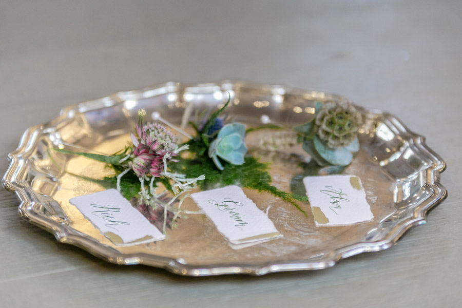 Styling by Lily & Lavender, images by Alison Wonderland Photography at Hidden Spring Vineyard (5)