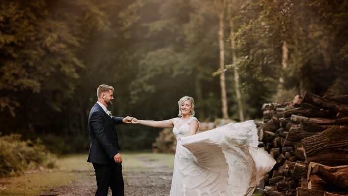 Romy Lawrence Photography for a woodland wedding at Rhinefield House Hotel (24)