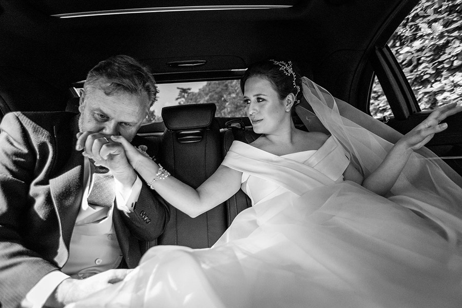 Kent wedding photography, beautiful quality images by Benjamin Toms (28)
