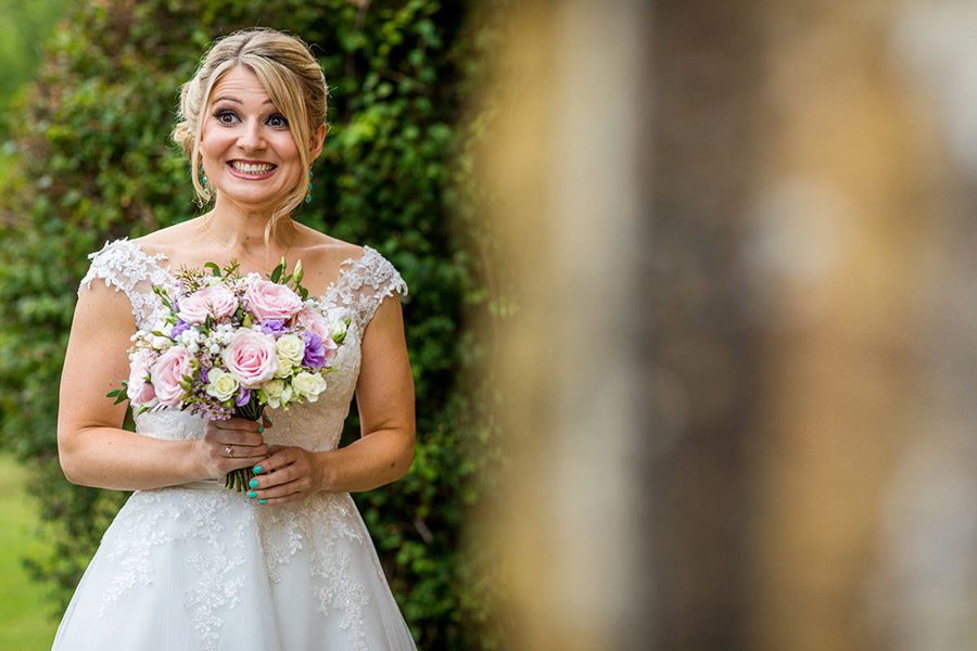 Kent wedding photography, beautiful quality images by Benjamin Toms (27)