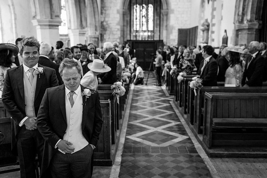 Kent wedding photography, beautiful quality images by Benjamin Toms (26)