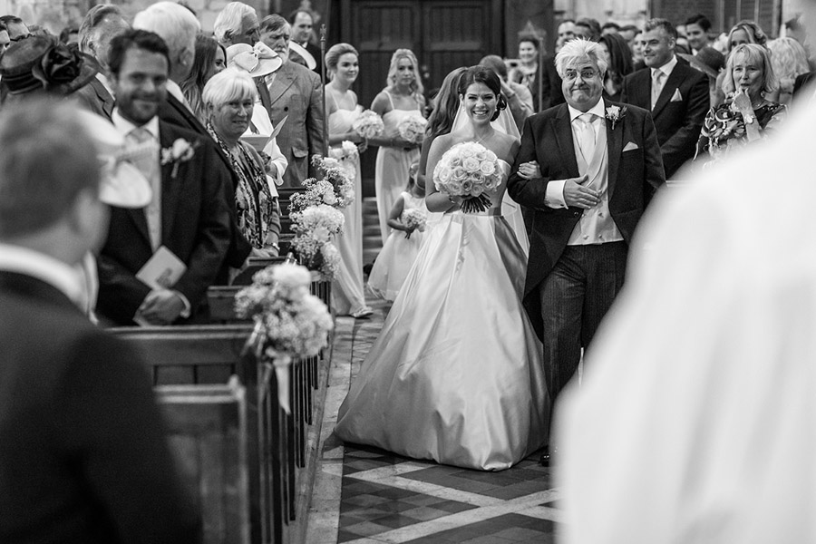 Kent wedding photography, beautiful quality images by Benjamin Toms (25)
