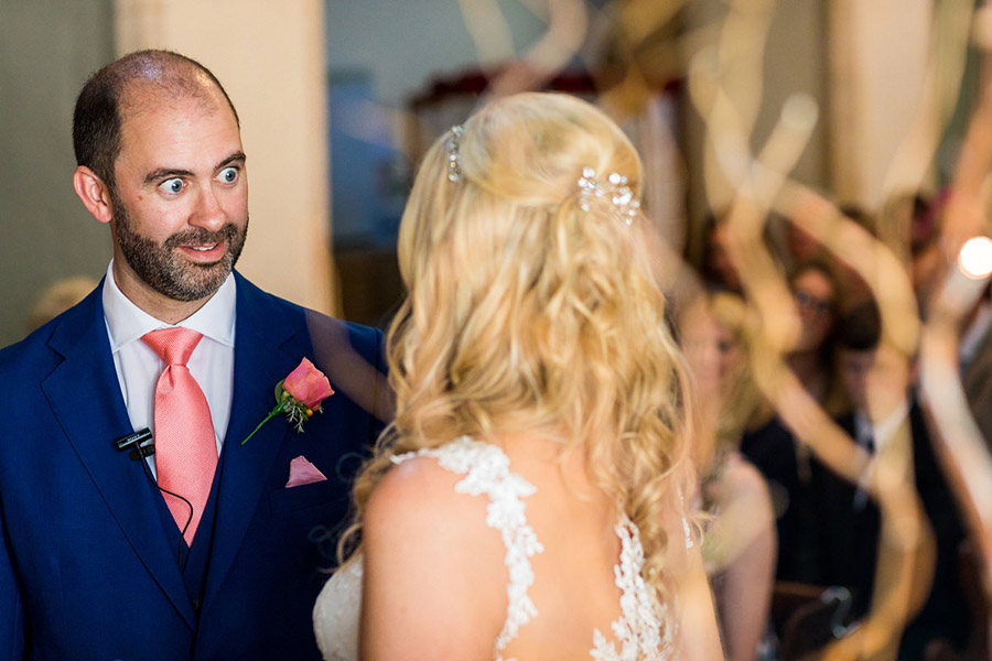 Kent wedding photography, beautiful quality images by Benjamin Toms (24)